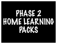 Phase 2 Packets